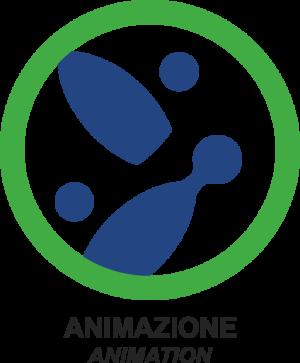 Icona_ANIMAZIONE