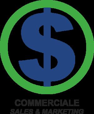 Icona_COMMERCIALE