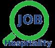 logo-jobhospitality